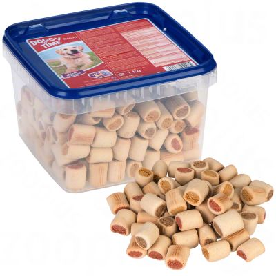 DogMio Mark Nuggets