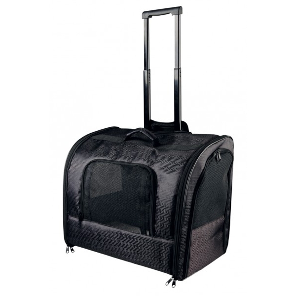 Trixie Elegance Trolley