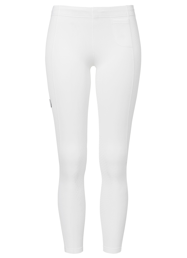 Mountain Horse Compete Tech Tights