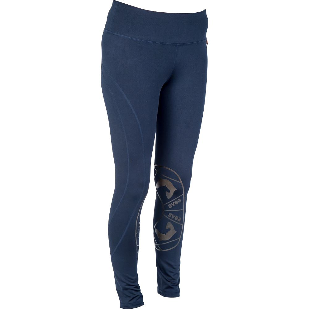 Svea Equestrian Polly Pants