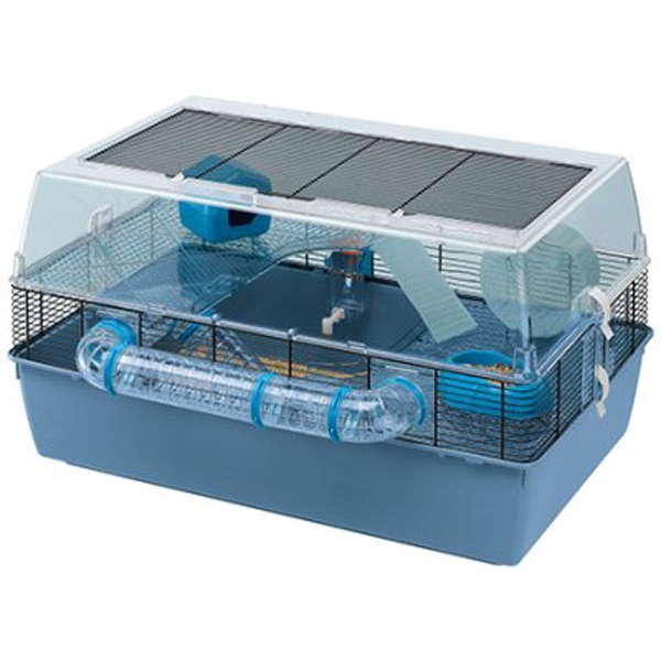 Ferplast Hamsterbur Duna Fun Large