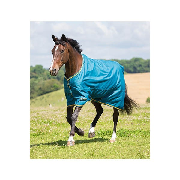 Shires Tempest Original Regntacke